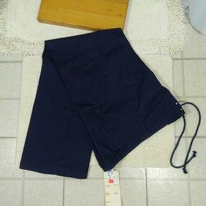 AJ s sportswear